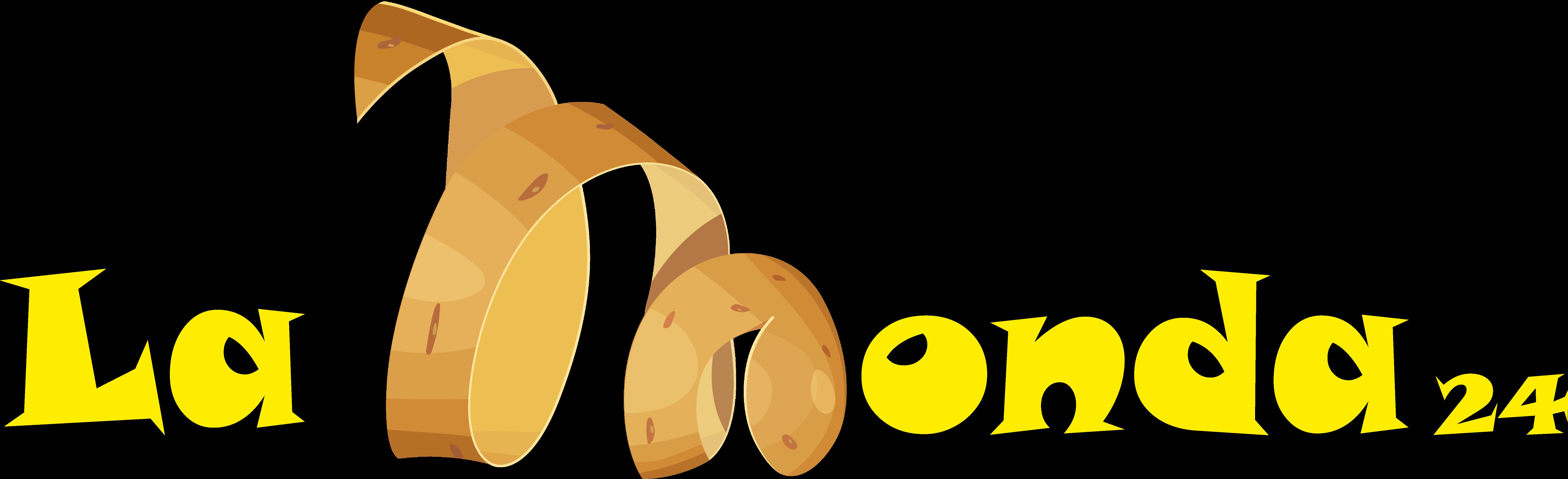 Lamonda24