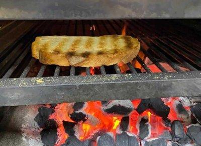 Pan_tostado